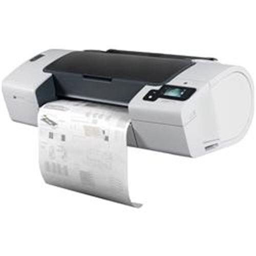 HP DesignJet T790ps 24.., technický, A1, 2400x1200dpi, 32 sec/str A1, USB, ethernet, 160GB - CR648A#B19
