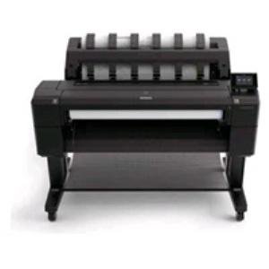 "HP DesignJet T930ps 36"" Printer (A0+, USB 2.0, Ethernet) - L2Y22A"